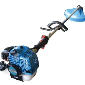 Brushcutter & Trimmers