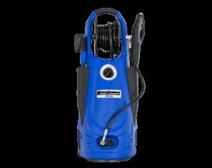 Pressure washers, Water pumps and Generators